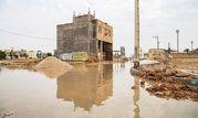 بنیاد مسکن انقلاب برای مردم آسیب دیده از آبگرفتگی در خوزستان واحد مسکونی میسازد