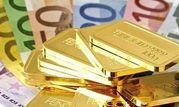 افزایش قیمت طلا،سکه و ارز