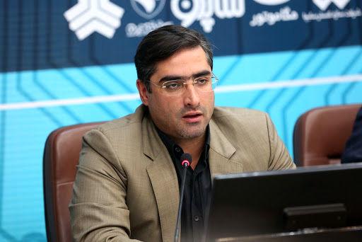 مشکل تامین مواد ضدعفونی کننده رفع شد
