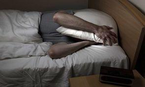 سندروم دست بیقرار چیست و چگونه درمان می شود؟