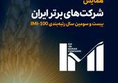 ۲۵فروردین ماه روز ملی توسعه منابع انسانی بر عموم همکاران گرامی باد