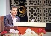 افتتاح شصت و سومین جایگاه سوخت مایع در استان قم