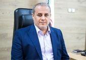 گرهگشایی معیشتی؛ اولویت بانک صادرات ایران