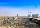 تست غربالگری کووید 19 در شرکت ملی پخش فرآوردههای نفتی منطقه قم