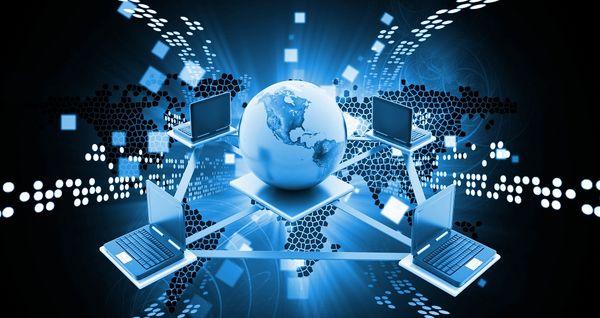 شیب صعودی سود شرکت های بیمه ای با فناوری اطلاعات