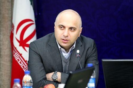 شهرداری به تعهدات خود در پروژه «مسکن امید»  عمل کرد