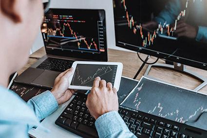 پورتال سهامداران شرکت بیمه حافظ راه اندازی شد