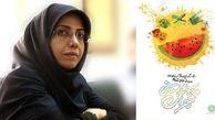 «مدرسه تابستانی تهران» مصداق تبدیل تهدید به فرصت است