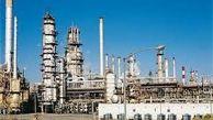 با همت بلند صنعتگران نفت، تعمیرات اساسی مولد برق  شماره 5شرکت پالایش نفت اصفهان انجام می شود