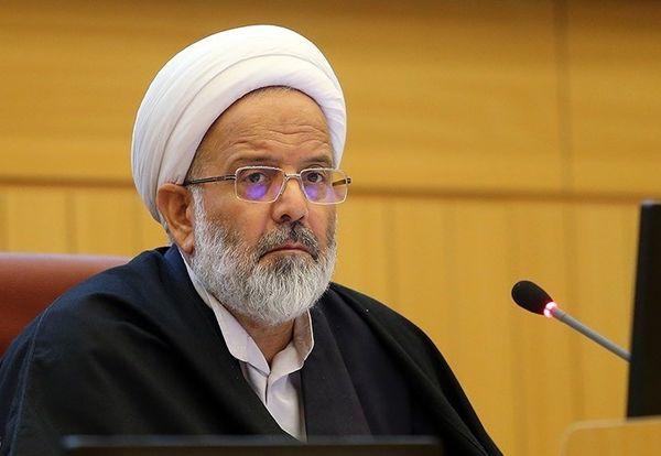 دیوان عدالت اداری یکی از مهمترین نهادهای متضمن حقوق شهروندی بعد از انقلاب است