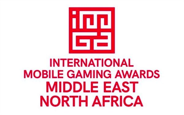 کسب 8 جایزه توسط بازیسازان ایرانی در جشنواره IMGA MENA