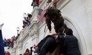 ۱۰ روز نفس گیر و پرالتهاب برای دموکراسی آمریکایی