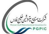 ارزآوری 300 میلیون دلاری در پتروشیمی کیمیای پارس خاور میانه