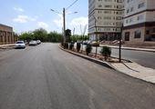 جلسه قرارگاه فرهنگی شهید شاطری شهرداری منطقه 16 برگزار شد