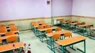 تصمیمات خلق الساعه بلای جان سیستم آموزشی