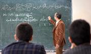رسیدگی به مشکلات فرهنگیان در دستور کار فراکسیون فرهنگیان