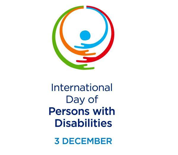 یک میلیارد انسان در جهان دارای معلولیت هستند