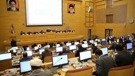 کمیسیون تنظیم مقررات حق دخالت در صلاحیت حرفهای مدیران شرکت های خدمات  ارتباطی را ندارد