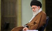 رهبر انقلاب درگذشت حجةالاسلام موسویان را تسلیت گفتند