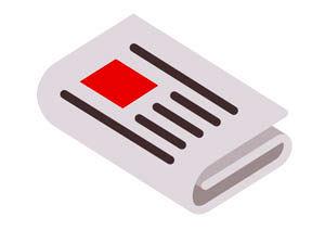 مهلت ثبت نام آزمون استخدامی بانک رفاه تمدید شد