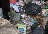 مقصراصلی کشتارشیعیان قندوزافغانستان،آمریکاست