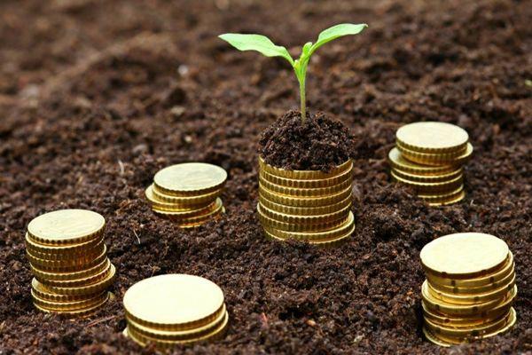 نقش بازار سرمایه در تأمین مالی صنایع و تولید
