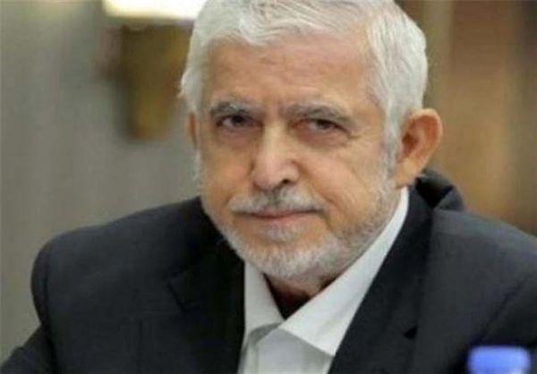 واکنش ها به احکام سنگین دادگاه سعودی علیه فعالان فلسطینی