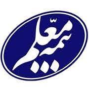 تفاهمنامه جدید شرکت بیمه معلم و مرکز رسیدگی به امور مساجد به امضاء رسید