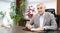 پیام تبریک مدیرعامل بانک دی به مناسبت روز خبرنگار