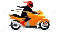 واکنش دیوان به الزام صدور گواهینامه موتورسیکلت برای بانوان