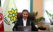 شهردار شیراز عضو هیات مدیره انجمن کلان شهرهای مهم جهان (متروپلیس) شد