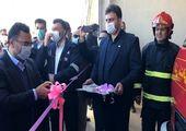 ساخت7 هزار و 500 واحد مسکونی پروژه ماندگار(اوقاف) درشهر اراک