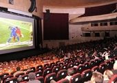 آخرین مجوز های دفتر جشنواره های سازمان سینمایی اعلام شد