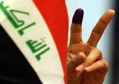 اولویت جمهوری اسلامی ایران،تعامل و توسعه روابط با کشورهای همسایه است