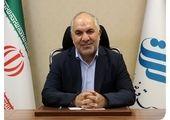 عرض تسلیت شهرداران مناطق 15 و 16 به خانواده یگانه برای فراق و هجران مادر نمونه و فداکارشان