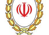 کاروان برکت در استان کردستان به راه افتاد