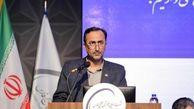 آغاز اجرای طرحهای خورسندساز مسوولیت اجتماعی گروه صنایع پتروشیمی خلیج فارس در عسلویه