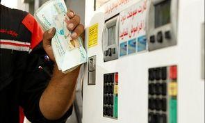 پرونده بنزین روی میز دولت باز است