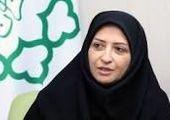 تولید سالانه ۱۷۳ مگاوات برق از نیروگاه های خورشیدی شمال تهران