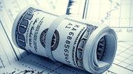 افزایش فروش ارز صادرکنندگان خصوصی در سامانه نیما