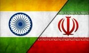 امیدواری هند به دریافت معافیت از تحریمهای نفتی ضد ایرانی