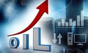 توافق اوپک میتواند قیمت نفت را به ۸۰ دلار برساند