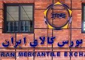 رشد ۴۶ درصدی حجم معاملات بورس کالای ایران