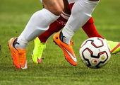 اعلام داوران سه دیدار از هفته 15 لیگ برتر و جام حذفی