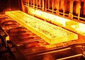 جهش تولید و رکوردی دیگر در گروه فولاد مبارکه