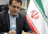 افزایش ۵۰ درصدی ظرفیت تولید خودروهای شاسی بلند در ایران خودرو خراسان