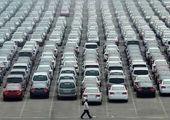 از اقدامات شرکت ورق خودرو در زمینۀ مسئولیتهای اجتماعی