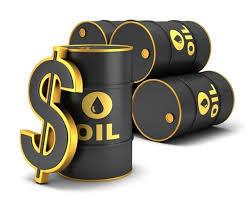 افزایش بهای نفت با وجود رشد دکلهای آمریکا