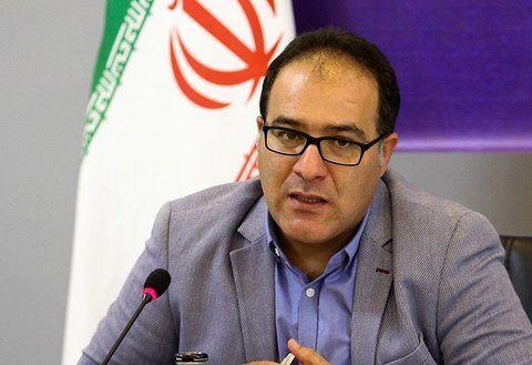 حضور رایزنان فرهنگی به نمایندگی از مدیریت شهری اصفهان در نمایشگاه شانگهای