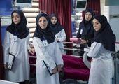 «هیهات» در کانال اردوی شبکه سحر